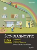 Eco-diagnostic