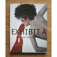 Exhibit A - Guy Bourdin, Guy Bourdin