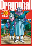 Dragonball, 30, Dragon Ball perfect edition - Tome 30