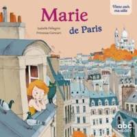 MARIE DE PARIS - NOUVELLE EDIT