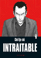 1, Intraitable – Tome 1