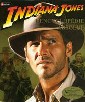 Indiana Jones. L'encyclopédie absolus, l'encyclopédie absolue