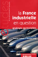 LA FRANCE INDUSTRIELLE EN QUESTION