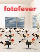 Fotofever / photography art fair