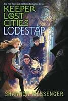 LODESTAR (KEEPER OF THE LOST CITIES 5)