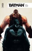 3, BATMAN REBIRTH - Tome 3