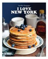 I love New York, 50 Best