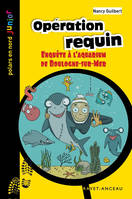 OPERATION REQUIN