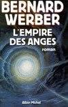 L'Empire des anges, roman