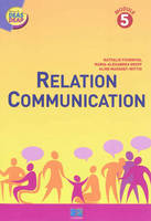 Relation-communication / module 5