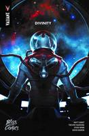 Divinity , Tome 1