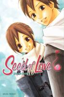 Seed of Love T06