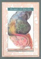Hansel et Gretel, Jeannot et Margot