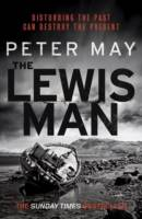 LEWIS MAN (THE)