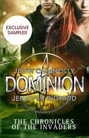 Dominion: Exclusive Sampler