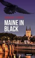 Maine in black, Polar angevin
