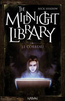 9, The Midnight Library