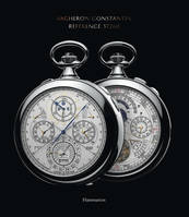 VACHERON CONSTANTIN - REFERENCE 57260