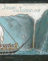 Jason et la toison d'or