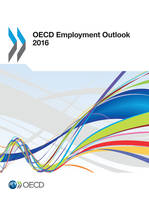 OECD Employment Outlook 2016