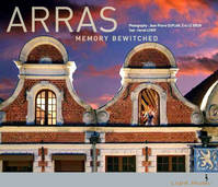 Arras, Memory Bewitched