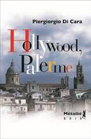 Hollywood, Palerme