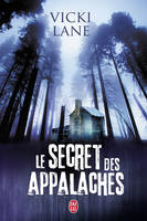 Le secret des Appalaches