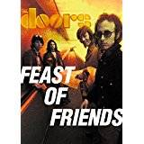 dvd / FEAST OF FRIENDS / THE DOORS