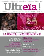 ULTREIA ! 16 - VOLUME 16