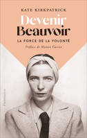 Devenir Beauvoir