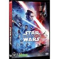 Star Wars 9 : L'Ascension de Skywalker (2019) - DVD