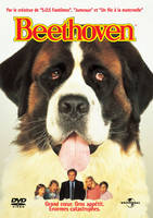 DVD/BEETHOVEN 1