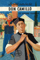 DON CAMILLO N1 - PAPETERIE