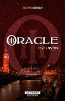 ORACLE T2 : YS CITY