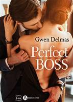 Perfect Boss - Teaser