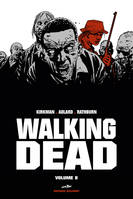 Walking Dead 'Prestige' Vol VIII