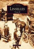 Tome II, Linselles