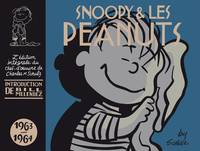 SNOOPY (INTEGRALE) T7 SNOOPY & LES PEANUTS T7, Volume 7, 1963-1964