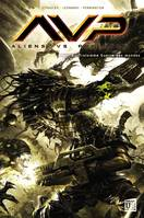 AVP, 2, Aliens vs Predator T02