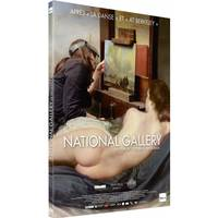 National Gallery - Dvd