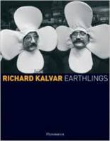 Richard Kalvar - Earthlings