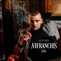 CD / Affranchis / Sofiane