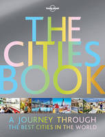 The Cities Book - 2ed - Anglais