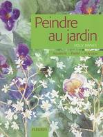 Secret de l 39 art fleurus for Au jardin secret de tadine
