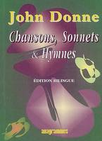 Chansons, sonnets & hymnes