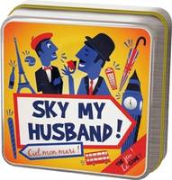 SKY MY HUSBAND (2017)