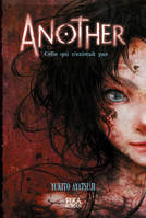 Another - Celle qui n'existait pas, Tome 1
