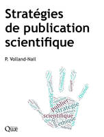 Stratégies de publication scientifique