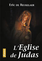L'Eglise de Judas