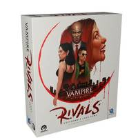 Vampire la Mascarade - Rivals - Le Pack All In (VF)